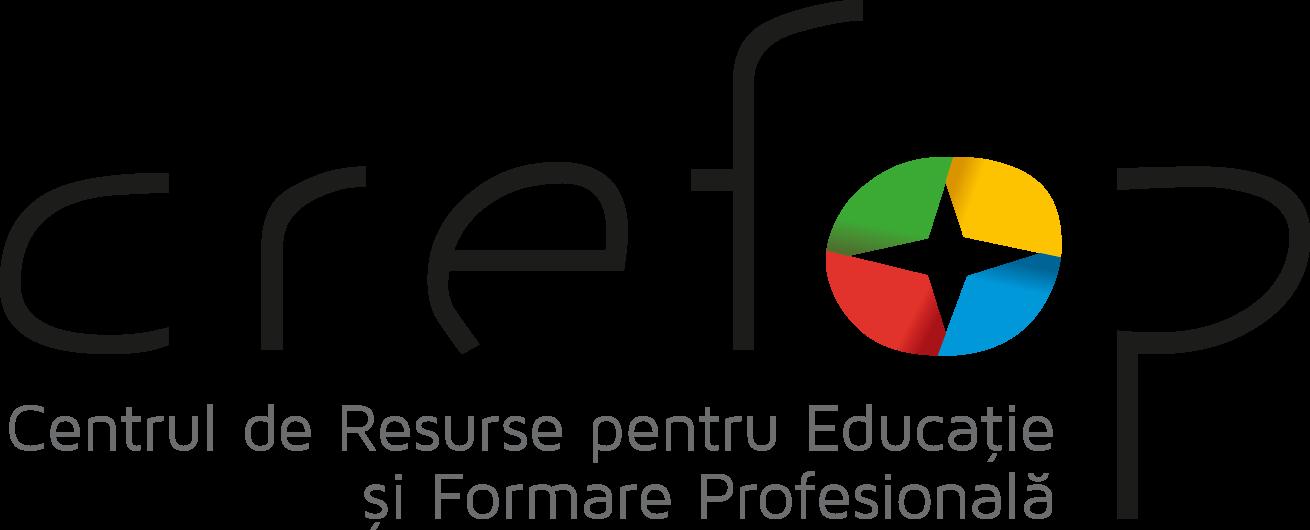 Centrul de Resurse pentru Formare si Educatie Profesionala