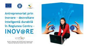 nov@re-poster